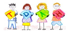 El fármaco para el TDAH en niños se receta con evidencias de baja calidad sobre su seguridad