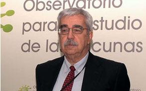 Francisco Salmerón.