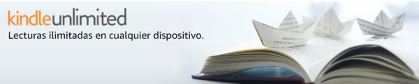 Kindle Unlimited Miguel Mora Fotografía