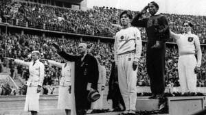 1-de-agosto-de-1936-Se-inauguran-los-juegos-olimpicos-de-Berlin
