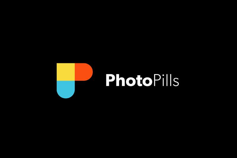 PhotoPills, la app para planificar tu fotografía
