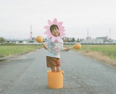 Mi hija Kanna-1