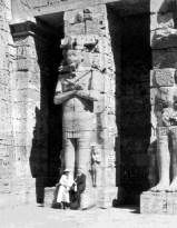 Templo-5