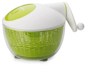 centrifugadora de ensalada