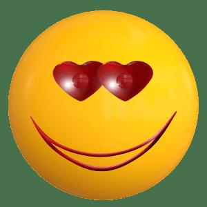 smile-828513_960_720