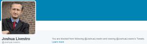 BlockedJoshuaLivestro