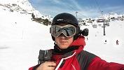 ski_austria-4