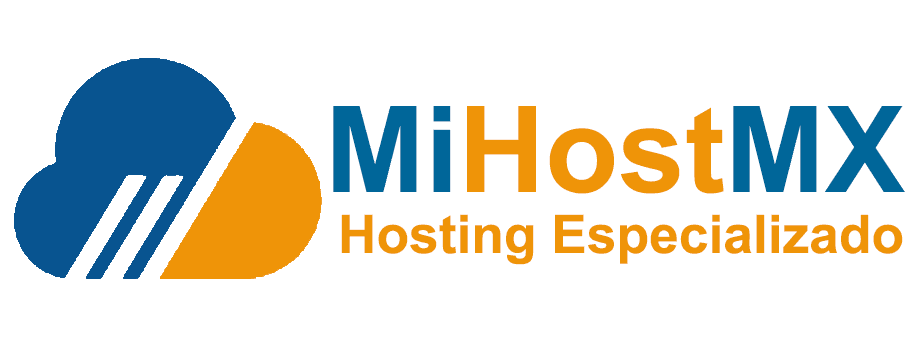 Mi Hosting México | Hosting Especializado WordPress