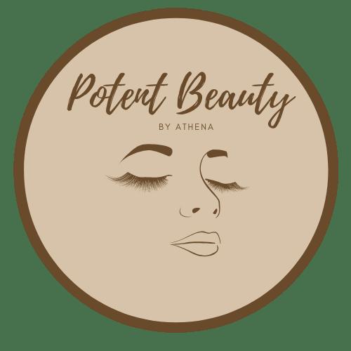 Potent Beauty