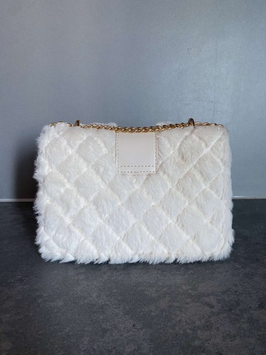 handbag and purses
