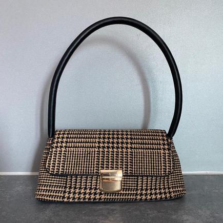 Sheryl Shoulder Bag