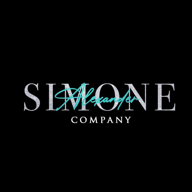 Simone-Alexander Company