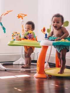 Children's Toys/Games