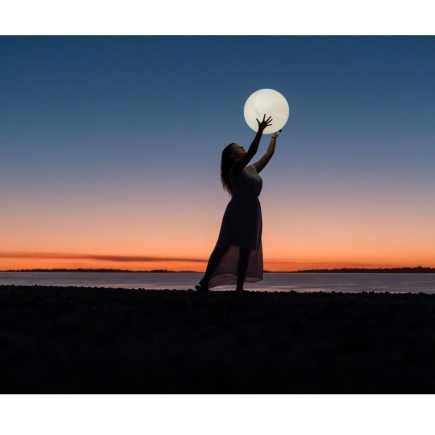 Soul Impactful Full Moon Guide - SOUL IMPACTFUL