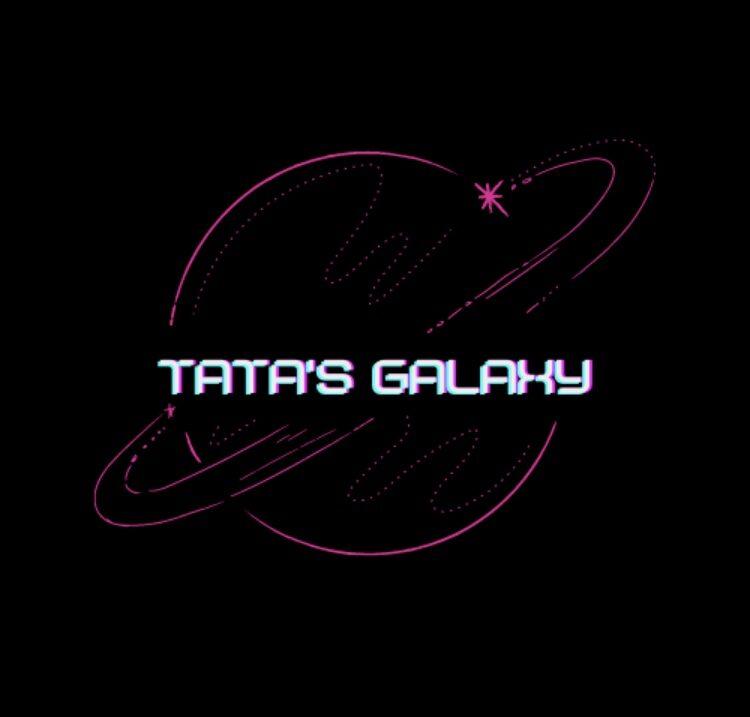 Tata's Galaxy
