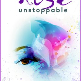 Rise Unstoppable Paperback
