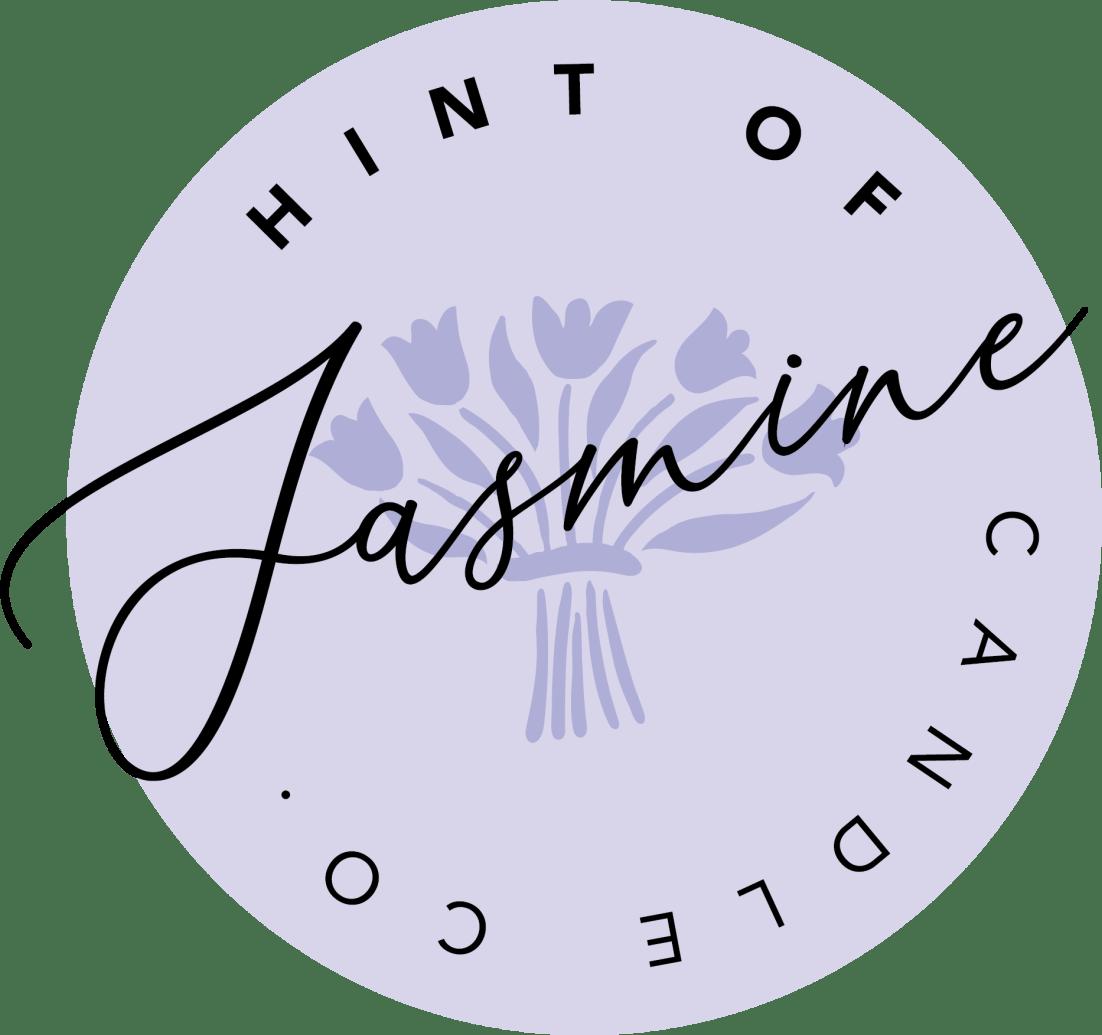 Hint of Jasmine