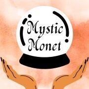 Mystic Monet