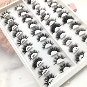 12 Important Things How To Starting a Successful Eyelash Business