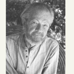 David R. Hawkins, M.D., Ph.D.