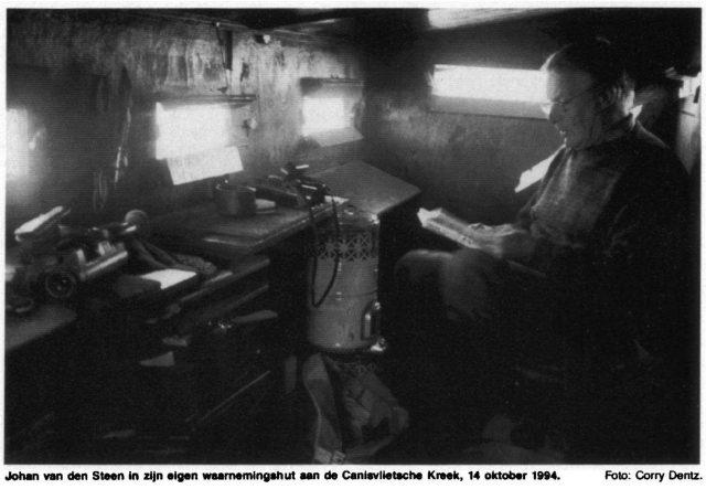 Johan van den Steen 2