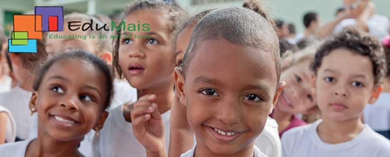 Mijnbrazilie-Brazilië-Rio-de-Janeiro-Vrijwilligerswerk-EduMais-Website-Banner-with-logo