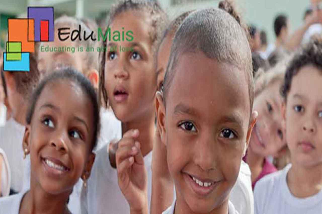 Mijnbrazilie-Brazilië-EduMais-Kom-jij-ons-vrijwilligersteam-in-Rio-de-Janeiro-versterken