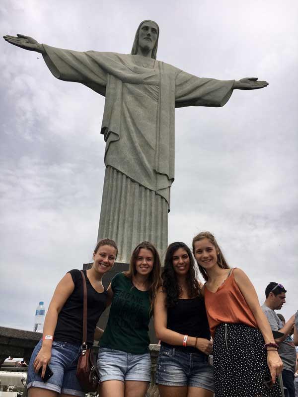 Mijnbrazilie-Brazilië-Vrijwilligerswerk-in-Brazilië-Puck-Colen-Christus-de-verlosser