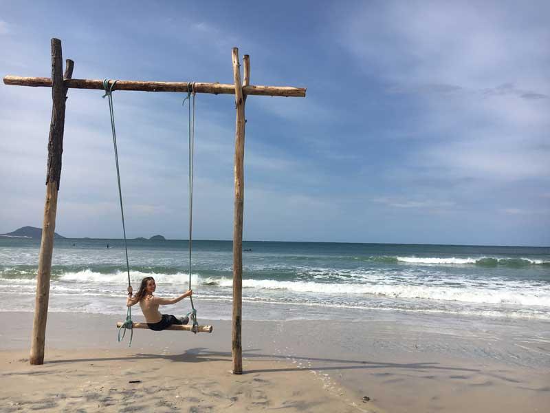 Mijnbrazilie-Brazilië-Vrijwilligerswerk-in-Brazilië-Puck-Colen-De-prachtige-stranden-van-Florianópolis