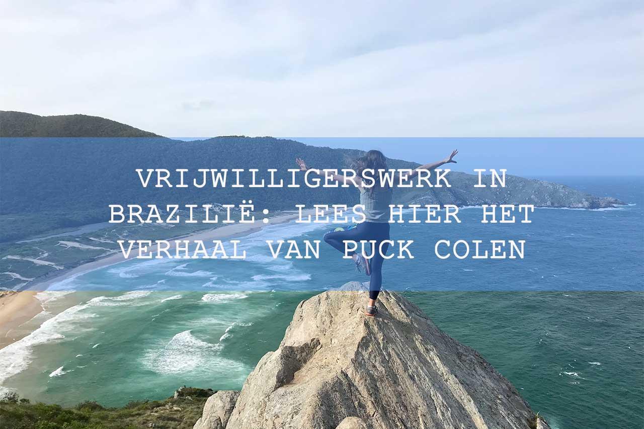 Vrijwilligerswerk-in-Brazilië-Lees-hier-het-verhaal-van-Puck-Colen