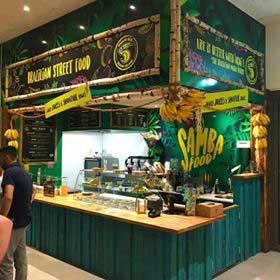 Mijnbrazilie-Brazilië-Brazilian-Streetfood-Samba-Food-Foodhall-Breda