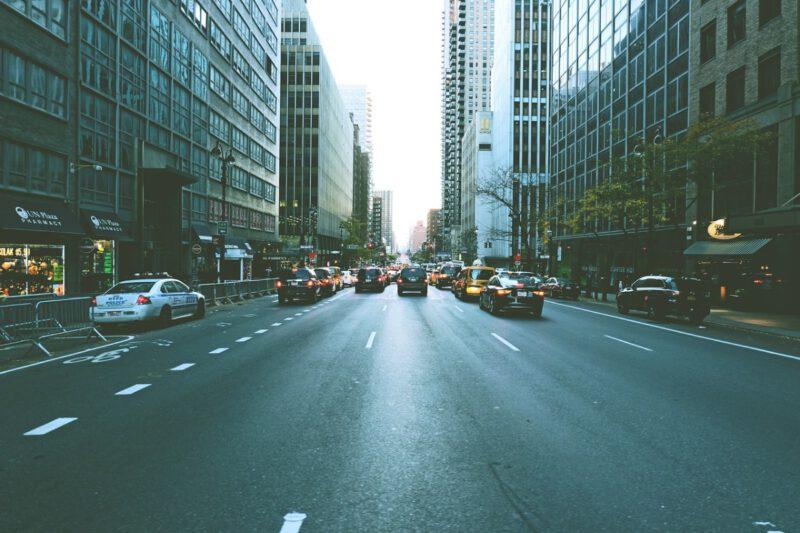 Mijnbrazilie-Brazilië-Auto rijden in Brazilië is niet altijd zonder gevaren