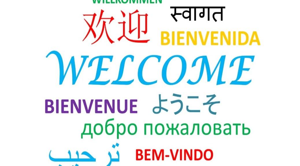 Mijnbrazilie-Brazilië-In Brazilië wordt er Braziliaans Portugees gesproken-Braziliaans Portugees