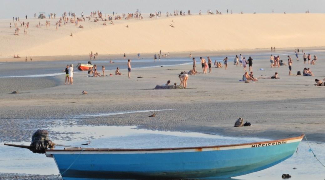 Mijnbrazilie-Brazilië-Rondreizen in Brazilië