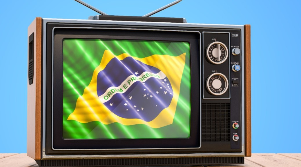 Mijnbrazilie-Brazilië-Brazilië in Nederland-Braziliaanse televisie kijken in Nederland