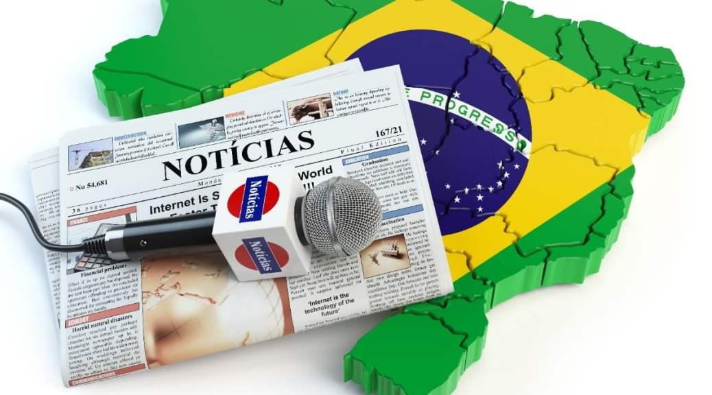 Mijnbrazilie-Brazilië-Brazilië in Nederland-Nieuws uit Brazilië in Nederland
