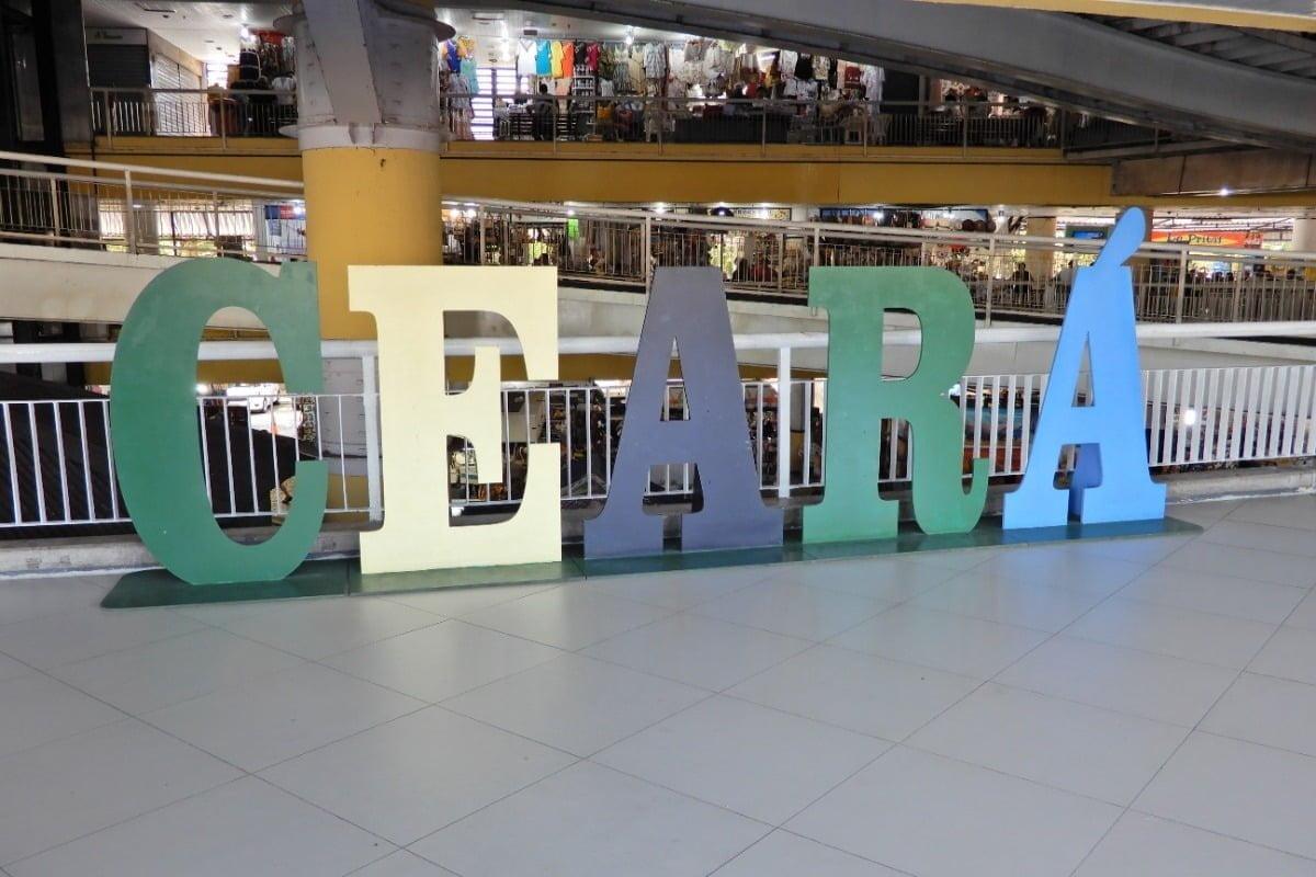 Het verhaal van E.P. die op dit moment verblijft in Ceará