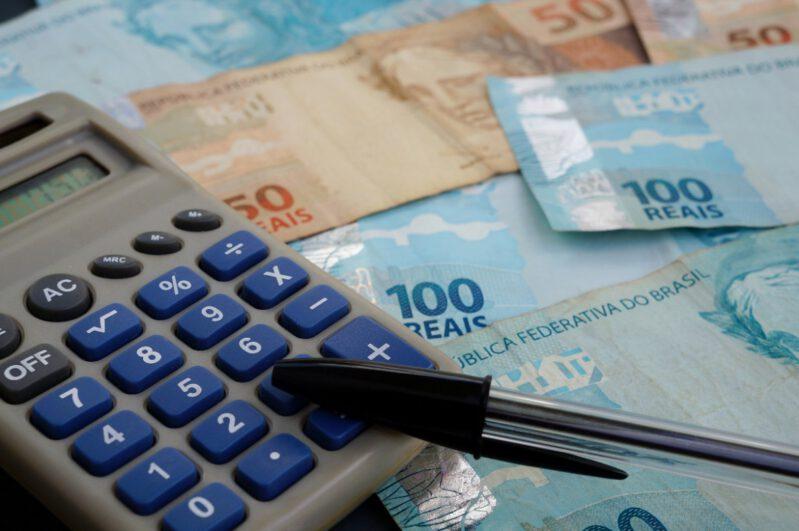 Geld overmaken van Nederland naar Brazilië