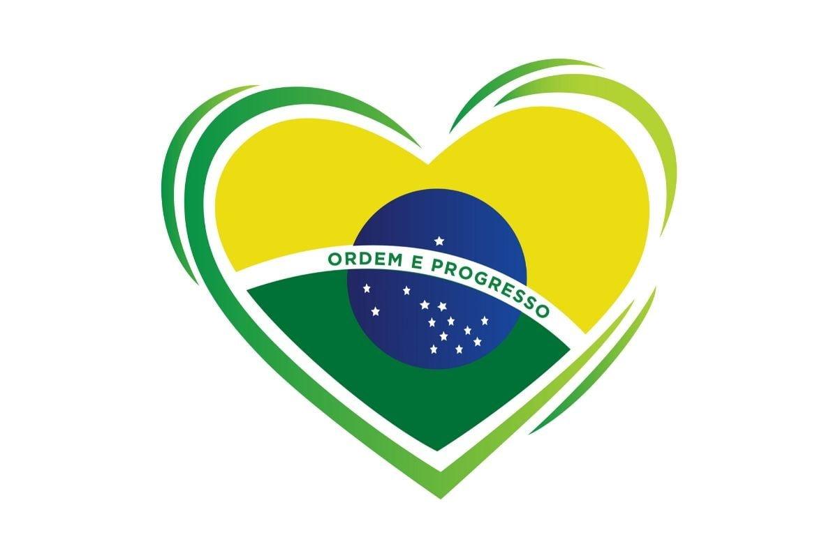 Braziliaans hart