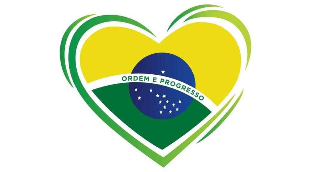 Mijnbrazilie-Brazilië-Vrienden van Brazilië-Goede doelen in Brazilië met Nederlands tintje