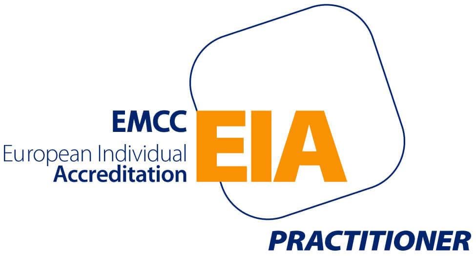 Logo EIA-practitioner