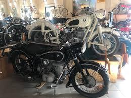 Motor Museum Guadalest