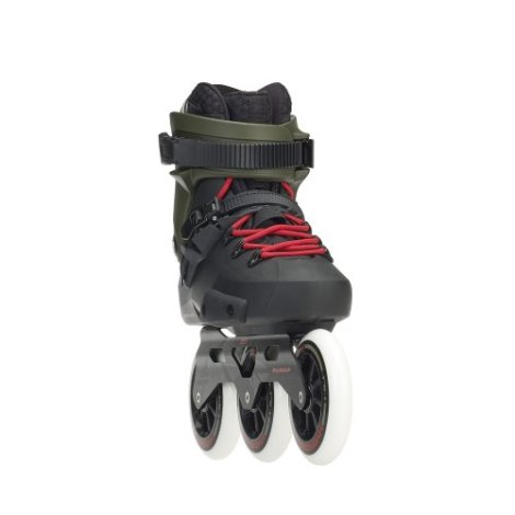 Rollerblade TWISTER EDGE 110 3WD Inline Skate
