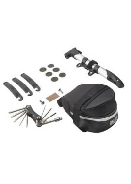 AIM Bike Parts - Combi Pack