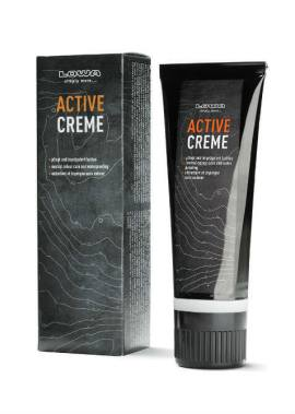 Lowa - Active Creme neutral