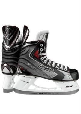 Bauer Vapor X50 - Ice Hockeyschaats – Schaatsen