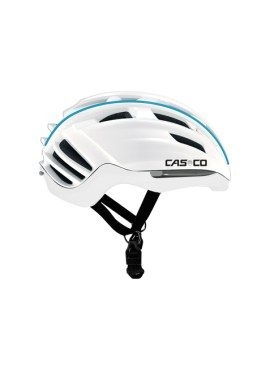 Casco-Speedster-Wit