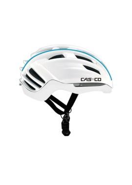 Casco-Speedster-Wit