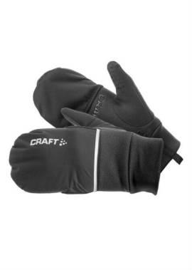 Craft Hybrid Weater Glove - Handschoenen - Schaatsen