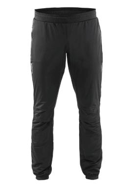 Craft Intensity 34 Zip Pants - Heren